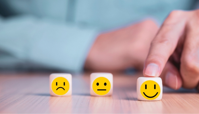 customer delight customer satisfaction web design Toowoomba